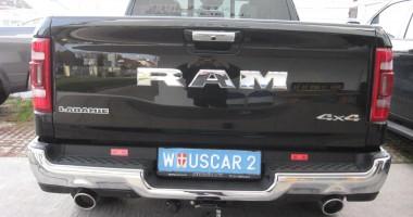 RAM 2020